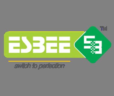 Esbee