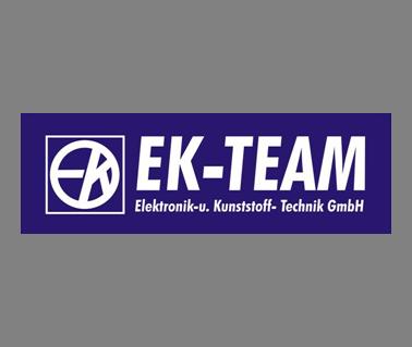 EK-Team