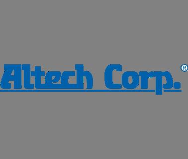 Altech Corp.
