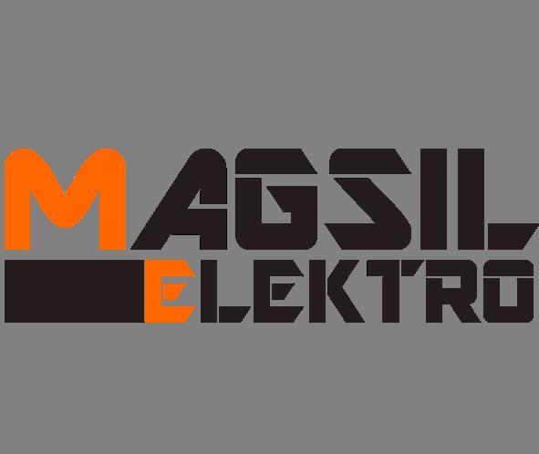 Magsil