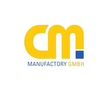 CM Manufactory GMBH
