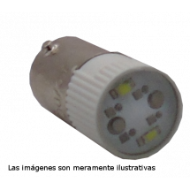 LED de repuesto 22mm