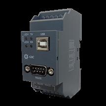Convertidor de USB a RS232/RS485/RS422