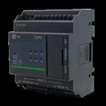 Convertidor Serial a Ethernet