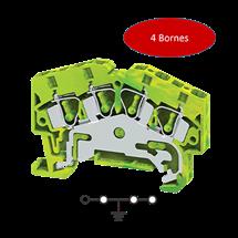 Clema Conexion Directa