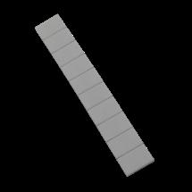 Etiquetas para Clemas CTS4U-N,