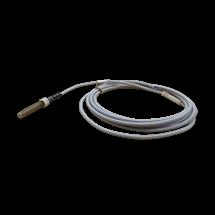 Sensor Inductivo cuerda M6