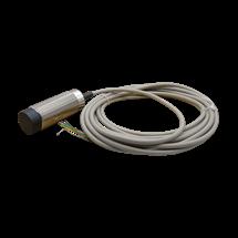 Sensor Inductivo Pulsotronic