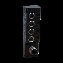 Sensor Aktor-Interface Ausfuhrung M8