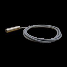 Sensor inductivo, M18, 200mA