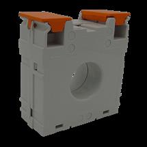 Transformador 250/5A HYCT