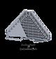 Clema 8A, 250V