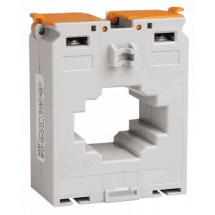 Transformador 200/5A SPCT