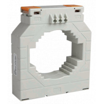 Transformador 3500/5A SPCT