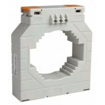 Transformador 2500/5A SPCT