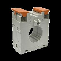 Transformador 500/5A HYCT