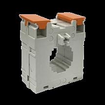 Transformador 400/5A HYCT