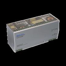 3 Fase, 24V DC, 960 Watt