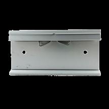 Kit para calentadores APH