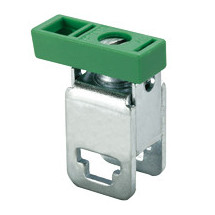 Clema para Busbar 14.5mm tapa